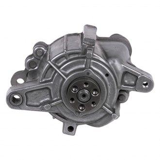 Toyota 4Runner Air Injection Pumps — CARiD com