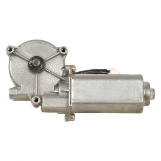 Cardone 43-2035 Remanufactured Import Wiper Motor