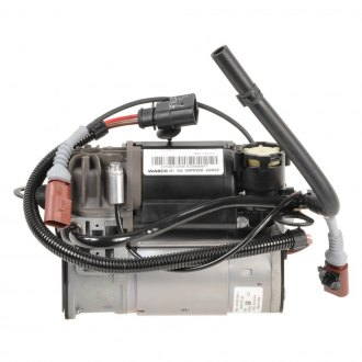 SKP SKAS019 Air Suspension Compressor