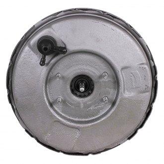 Power Brake Booster Centric 160.80025