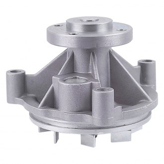 GMB 125-3310 OE Replacement Water Pump with Gasket