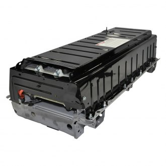 A1 Cardone® - Remanufactured Drive Motor Battery Pack