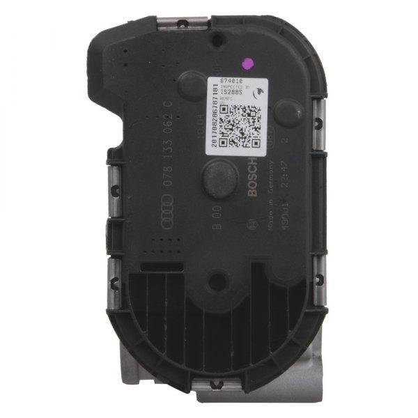 Fuel Injection Throttle Body Cardone 67-4010 Reman