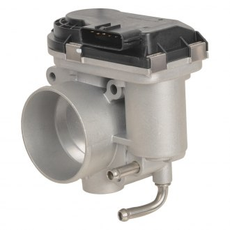Cardone® - Select Throttle Body