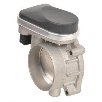 Cardone Select® - Fuel Injection Throttle Body
