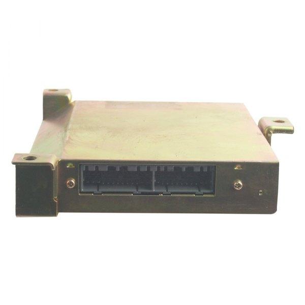 Cardone Reman® - Remanufactured Transmission Control Module