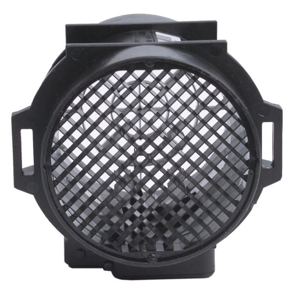 Cardone Reman® - Black Mass Air Flow Sensor