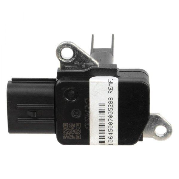 Cardone Reman® - Mass Air Flow Sensor