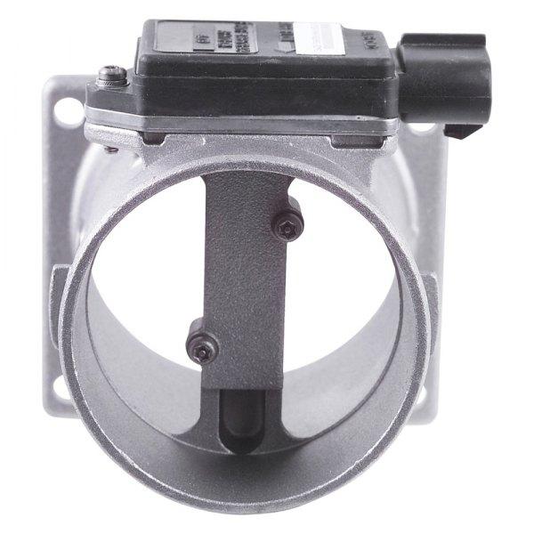 MAFS Cardone 74-9508 Remanufactured Mass Airflow Sensor