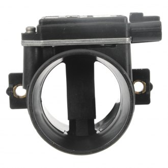Cardone Select® - Remanufactured Mass Air Flow Sensor