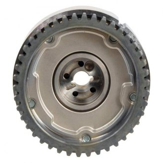 Nissan Versa Replacement Timing Chains, Gears & Covers