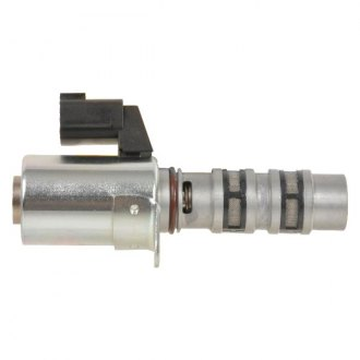 Cardone Select® - Engine Variable Valve Timing Solenoid