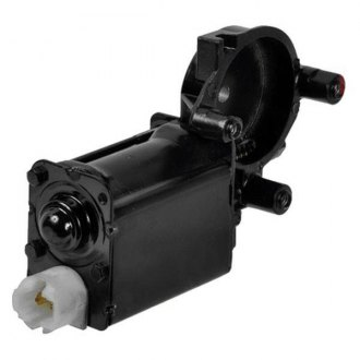 Cardone Select® - Power Window Motor
