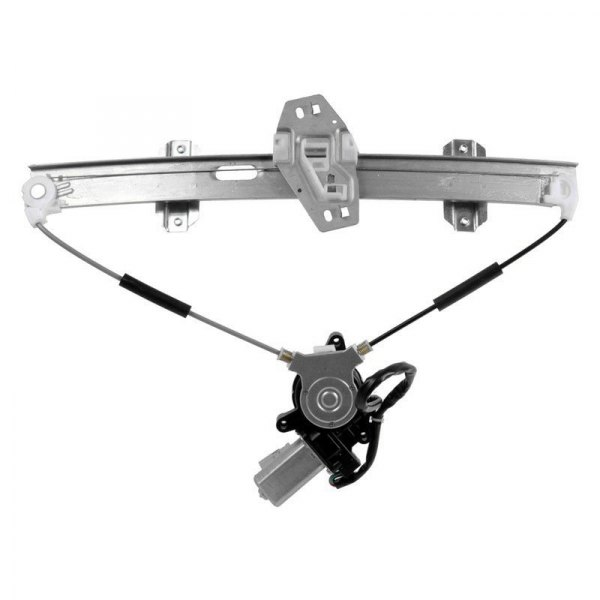 Cardone 82-1546AR New Window Lift Motor