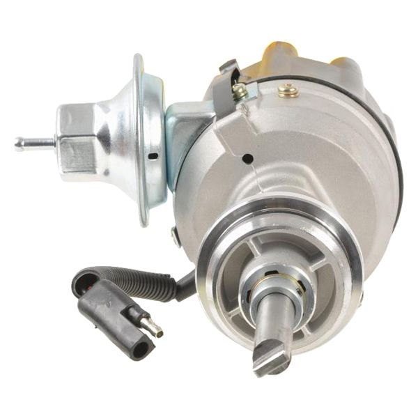 cardone® 84 3897 electronic ignition distributorcardone new® electronic ignition distributor
