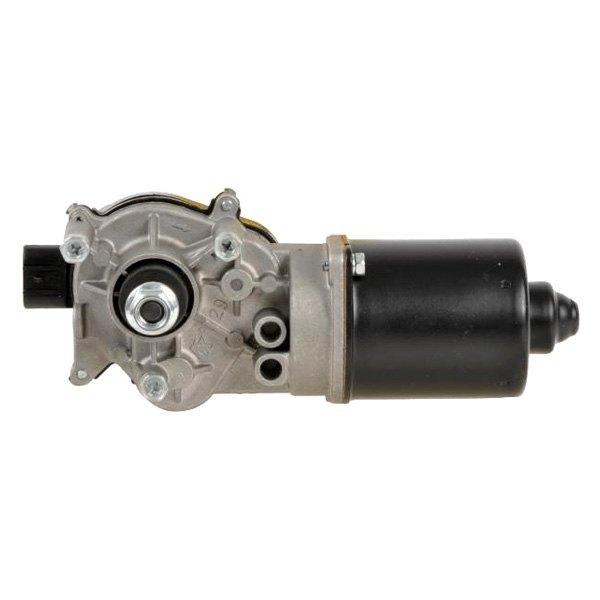 Windshield Wiper Motor >> Cardone Windshield Wiper Motor