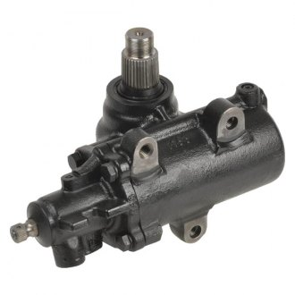 Cardone Select® - Power Steering Gear Box