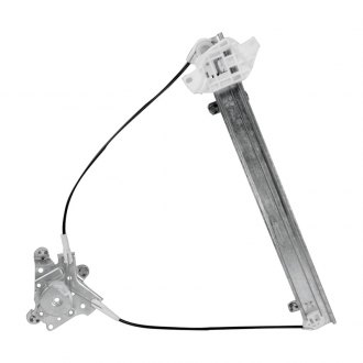 Cardone® - Window Regulator