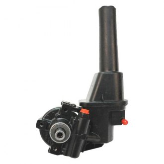 Cardone® - Select Power Steer Pump