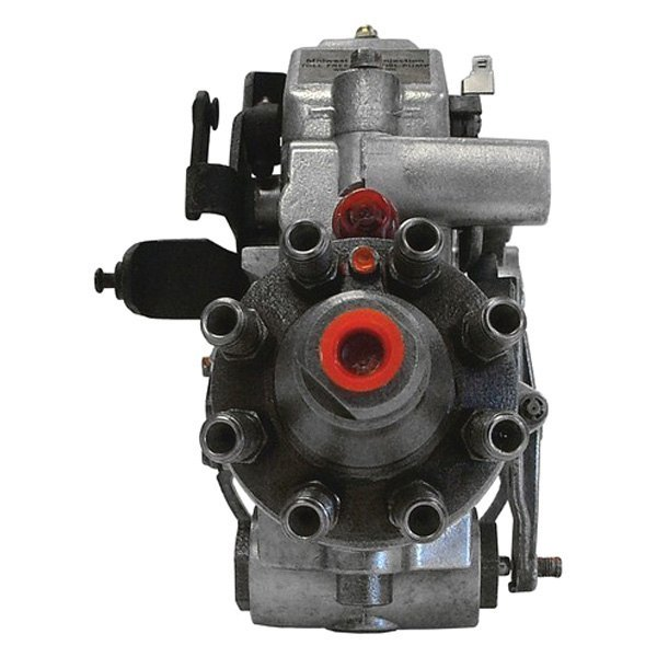 A1 Cardone® - Fuel Injection Pump