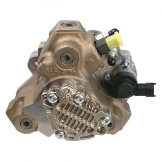 Cardone® - Fuel Injection Pump
