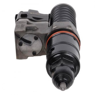 A1 Cardone® - Remanufactured Diesel Fuel Injector