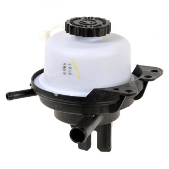 Cardone® - Power Steering Reservoir