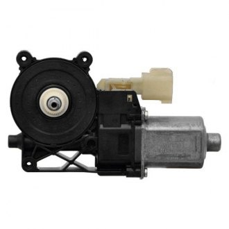 Cardone® - Power Window Motors