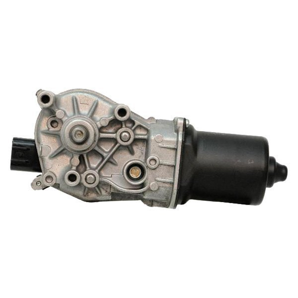 A1 cardone honda cr v 2013 2016 remanufactured for Windshield wiper motor price