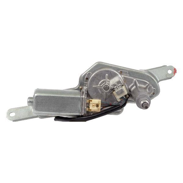 Cardone 43 4614 Remanufactured Rear Windshield Wiper Motor
