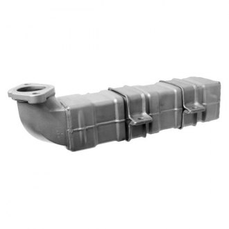 Cardone® - Remanufactured EGR Cooler