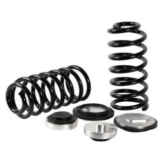 A1 Cardone® - Remanufactured Rear Air Spring to Coil Spring Conversion Kit