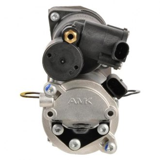 A1 Cardone® - Air Suspension Compressor