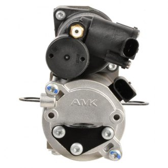 A1 Cardone® - Suspension Air Compressor