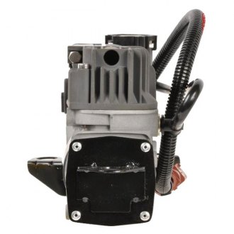 A1 Cardone® - Remanufactured Air Suspension Compressor