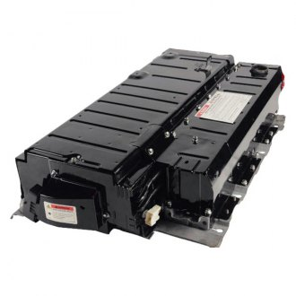 Cardone® - Remanufactured Drive Motor Battery Pack