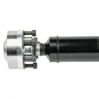 A1 Cardone® 65-3003 - Remanufactured Front Driveshaft