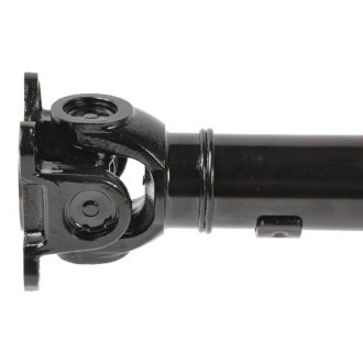 Cardone® - Remanufactured Front Drive Shaft