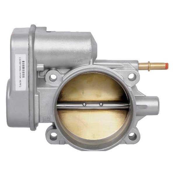 Cardone Reman® 67-3006 - Remanufactured Fuel Injection Throttle Body