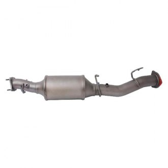 A1 Cardone® - Remanufactured Diesel Particulate Filter
