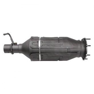 A1 Cardone Cardone 6D-16000 Remanufactured Diesel Particulate Filter