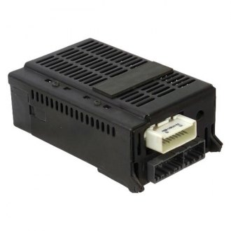 A1 Cardone® - Remanufactured Lighting Control Module