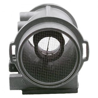 A1 Cardone® - Remanufactured Gray Mass Air Flow Sensor