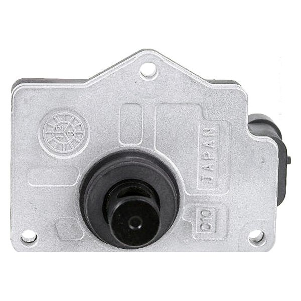 A1 Cardone® - Mass Air Flow Sensor