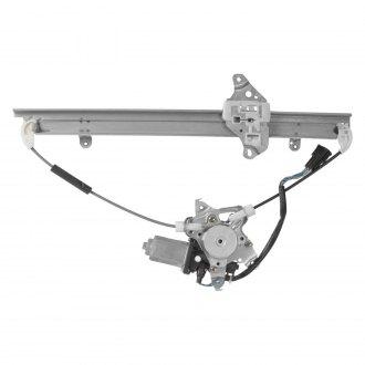 2012 nissan versa replacement window components for Nissan versa window motor replacement