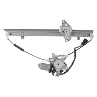 nissan versa window regulators manual, power \u2013 carid comcardone new® power window regulators