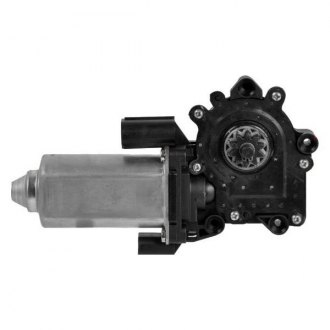 Cardone Select® - Front Power Window Motor