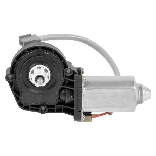Cardone select ford explorer 2005 rear power window motor for 2000 ford explorer window regulator