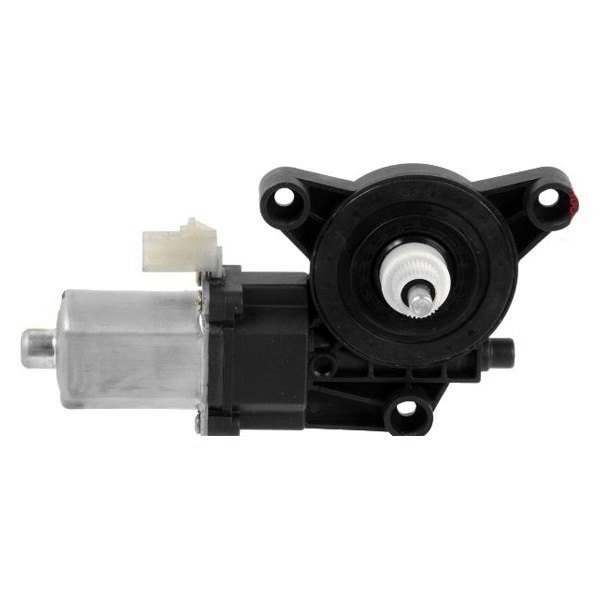 Cardone Select® - Front Driver Side Power Window Motor
