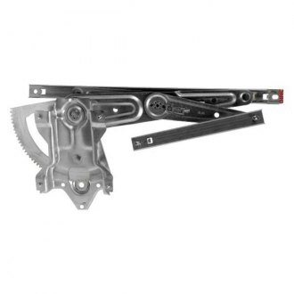Cardone Select® - Rear Power Window Regulator without Motor